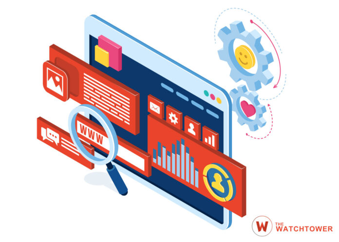 Business requirements of the Website Experience?