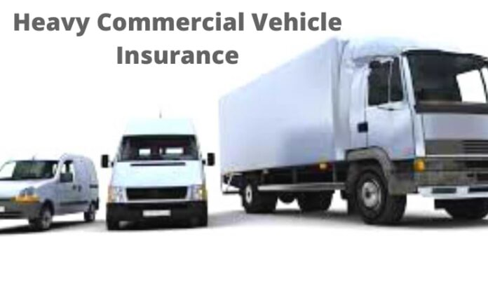What Should You Consider When Buying A Truck Insurance in Australia