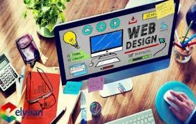 Things to consider when you are hiring web design firm