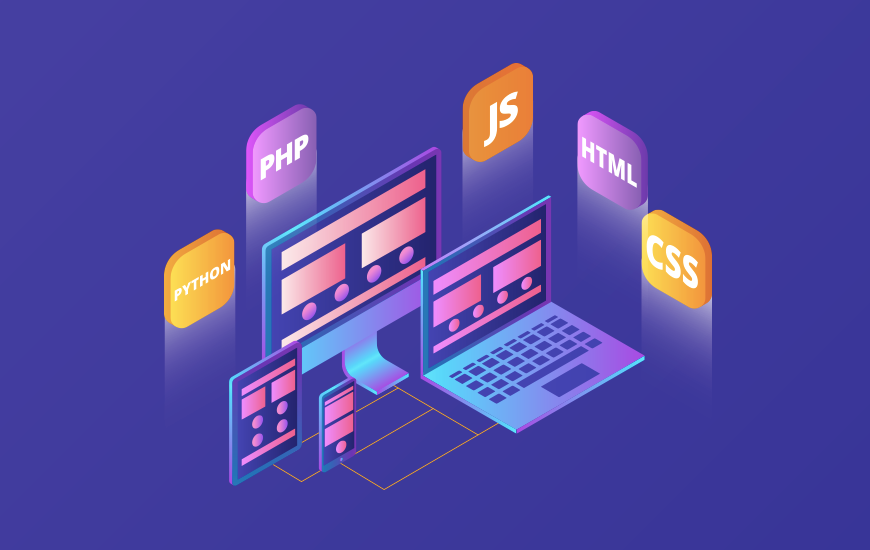 List of 14 Most Popular Programming Languages Every Android and iOS Developers Should Know in 2021