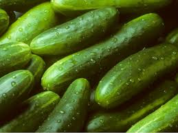 CUCUMBER, Genmedicare, mens health