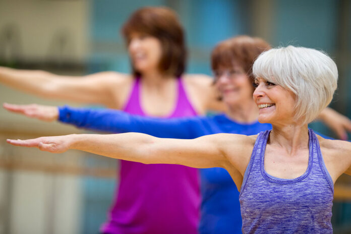Exercise to help Depression, Health Benefits of exercises, anxiety, stress, Genmedicare