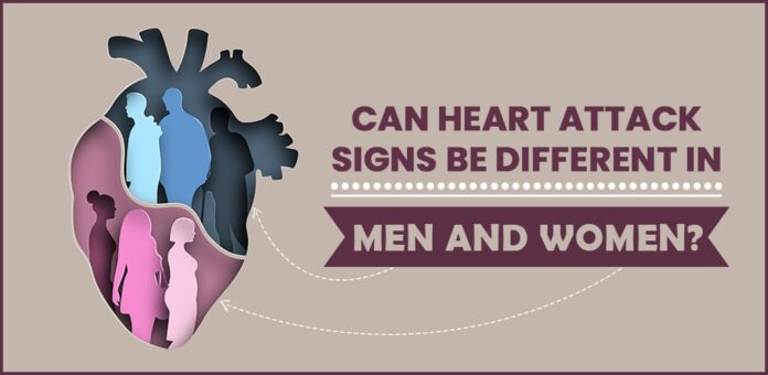 Heart Attack Signs, Heart Attack Signs in Men, Heart Attack Signs in Women, Heart Attack, Alldayplus