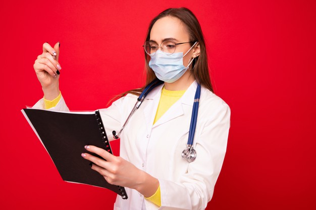 Understand Med School Consulting In Detail