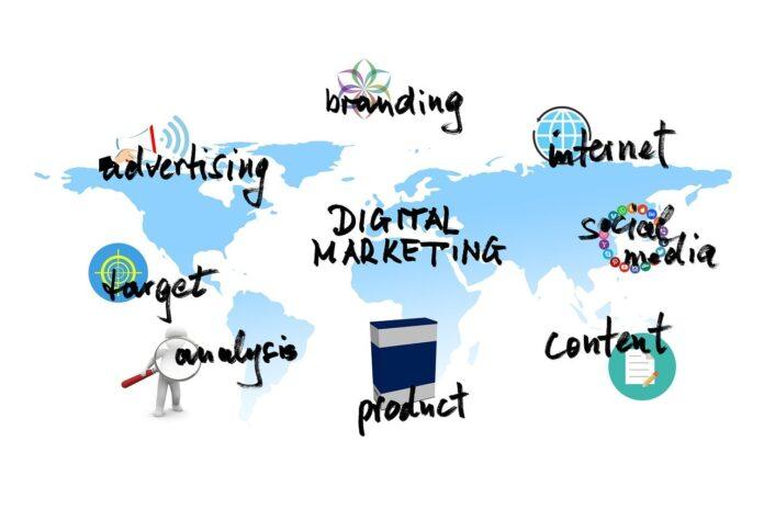 digital marketing company in coimbatore by aegiiz technologies