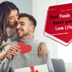 love life, love, genmedicare