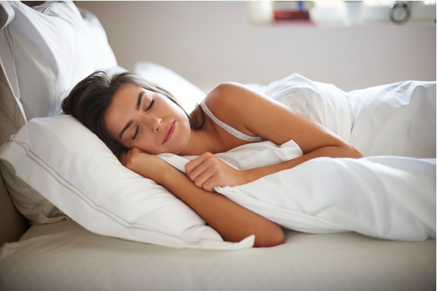 Can Sleep Mask Really Improve Your Sleep?