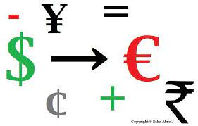 Managing Foreign Exchange