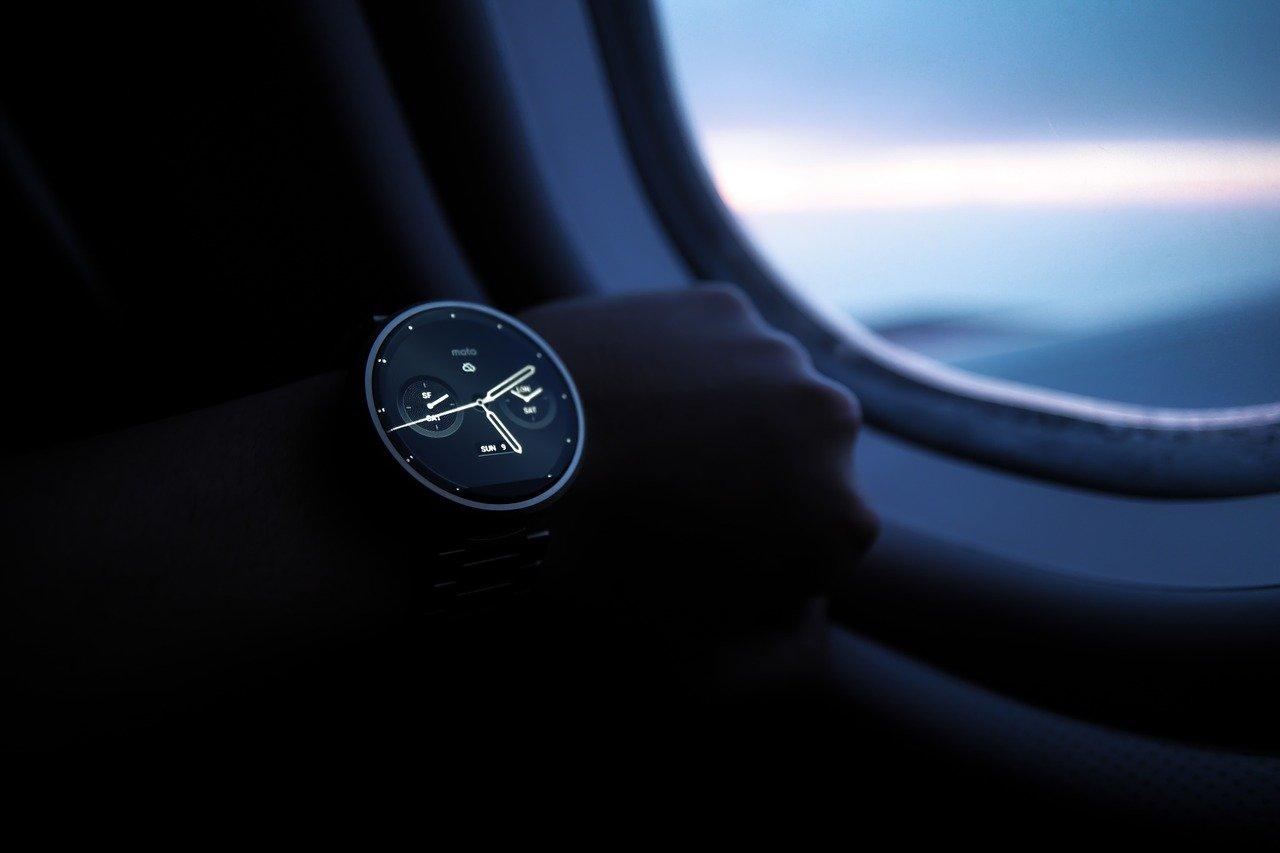 Luminor Watches
