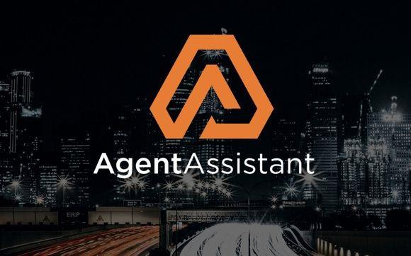 Agent Assistant