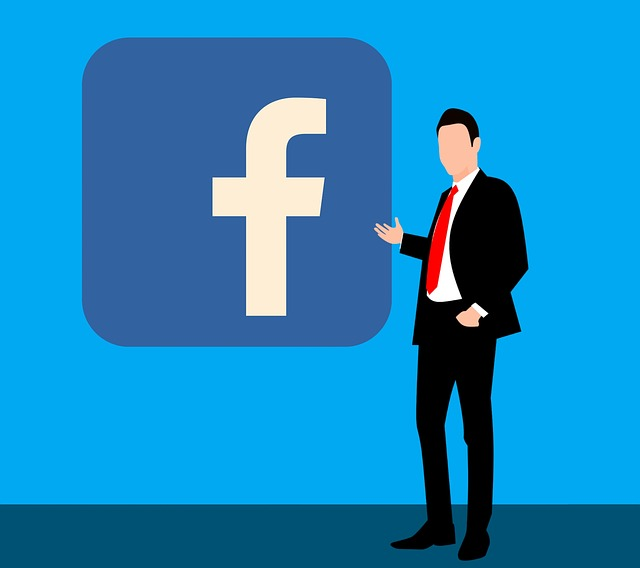 facebook-advertising-for-business
