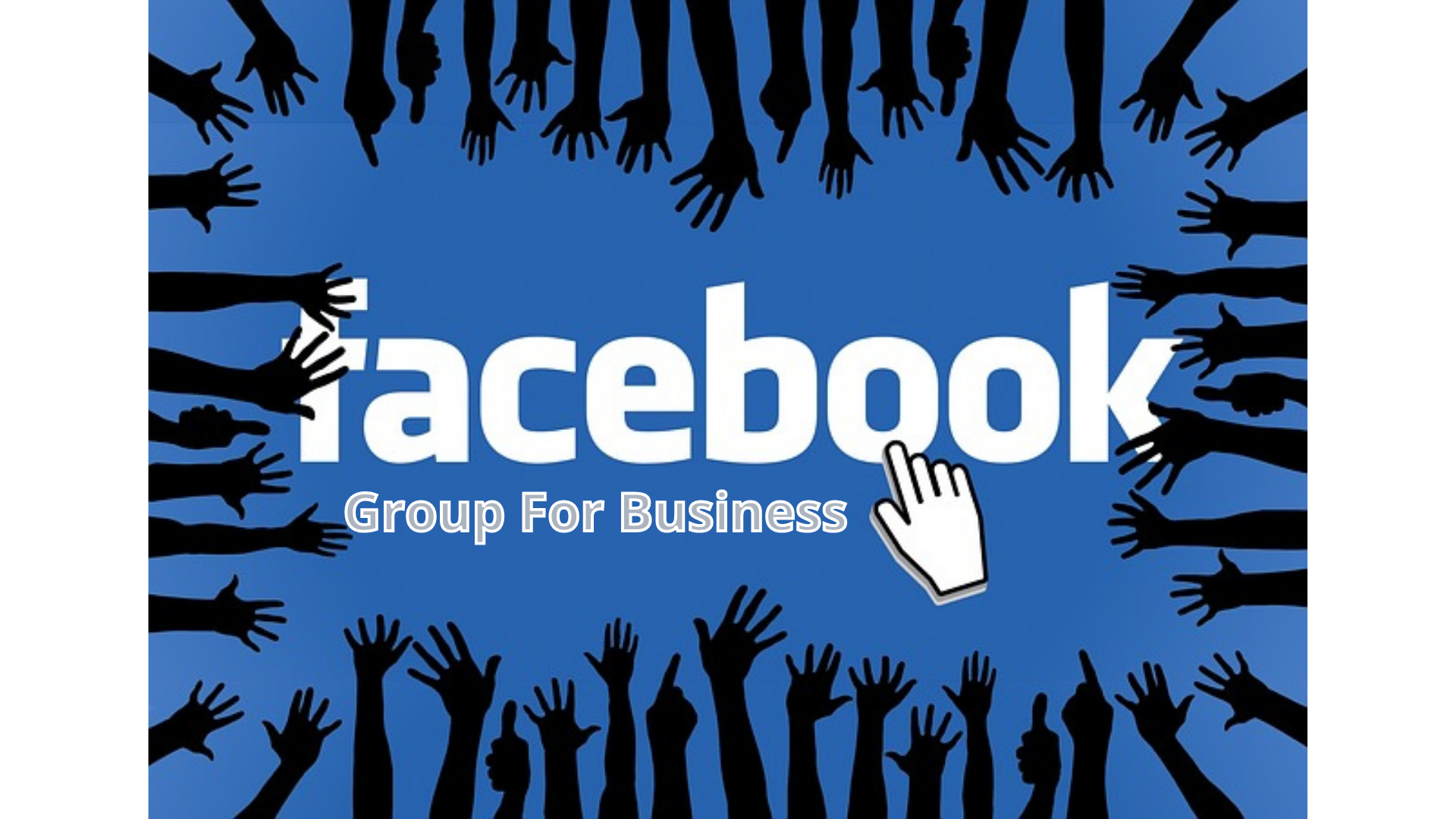 facebook-group-for-business