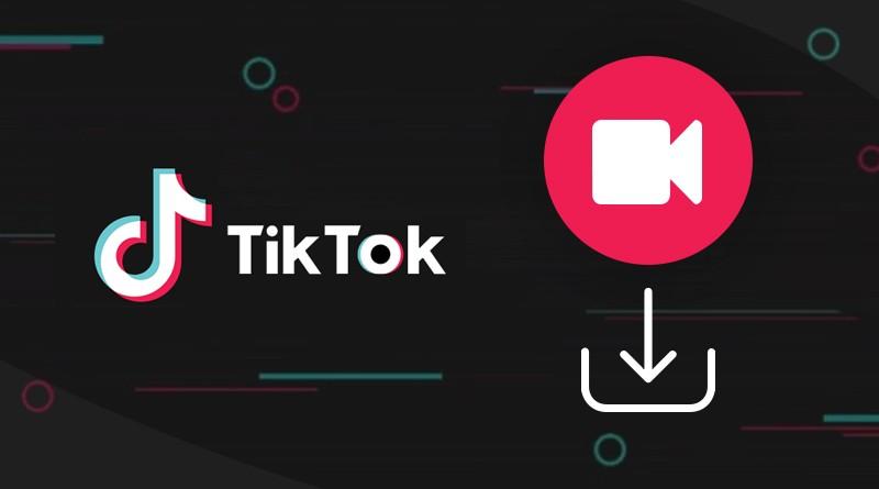 TikTok MP4