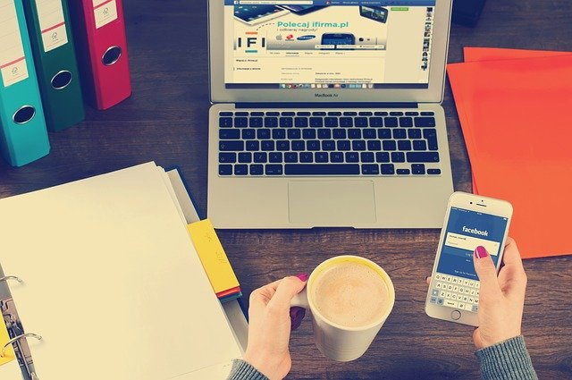 6 Tips of Facebook Marketing for Business