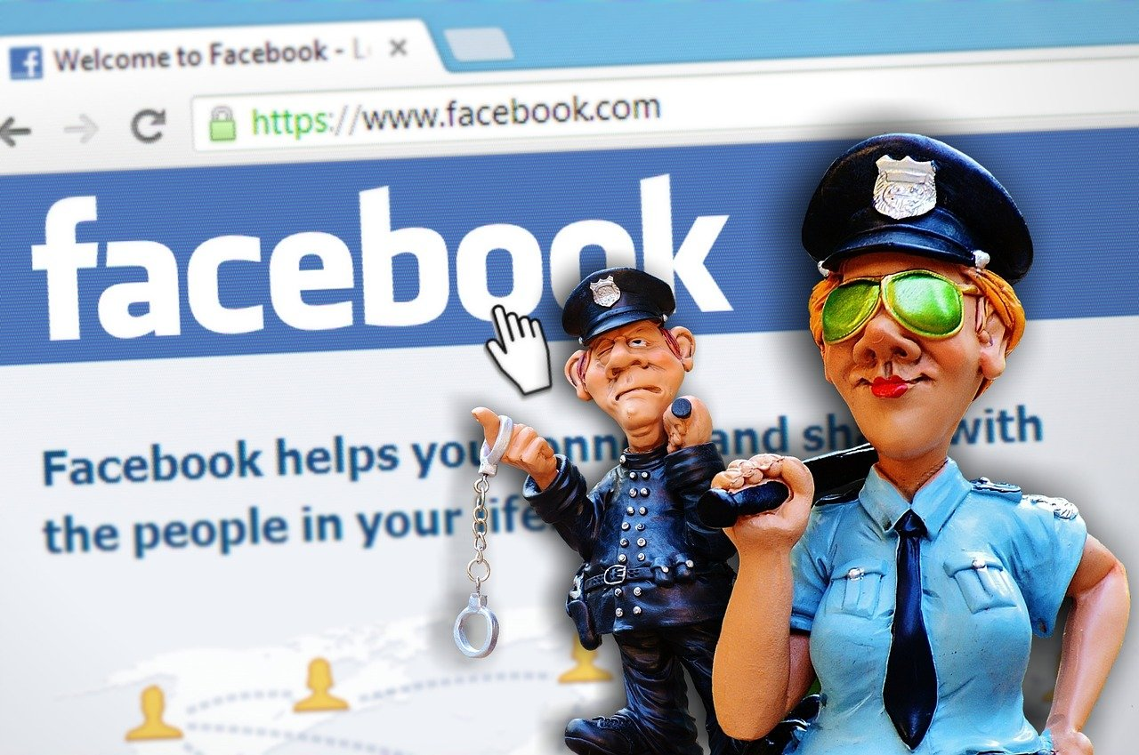 Generate Revenue From Facebook Fan Page