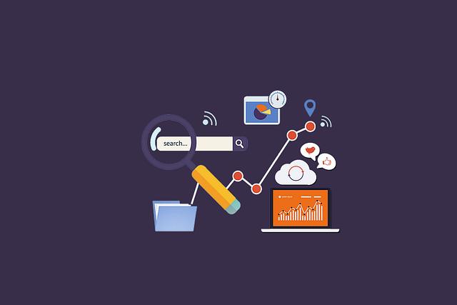 online-media-sharing