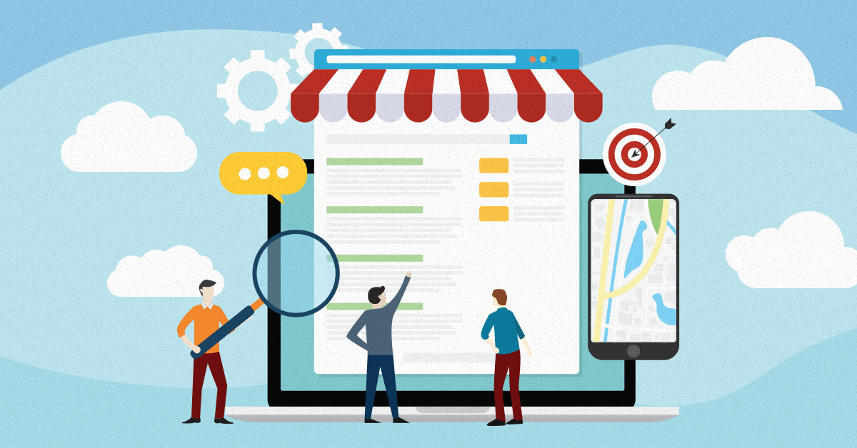 increase-your-local-reach-with-these-local-seo-tips
