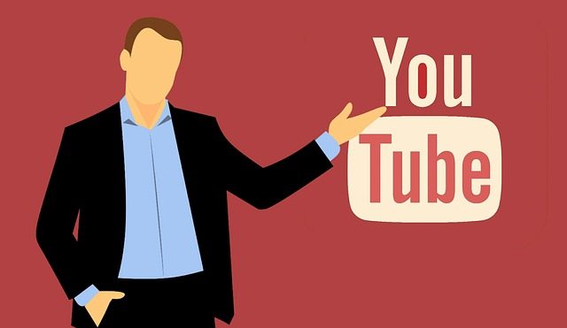 4 Tips For To Get Success While Doing YouTube Marketing For Your Business