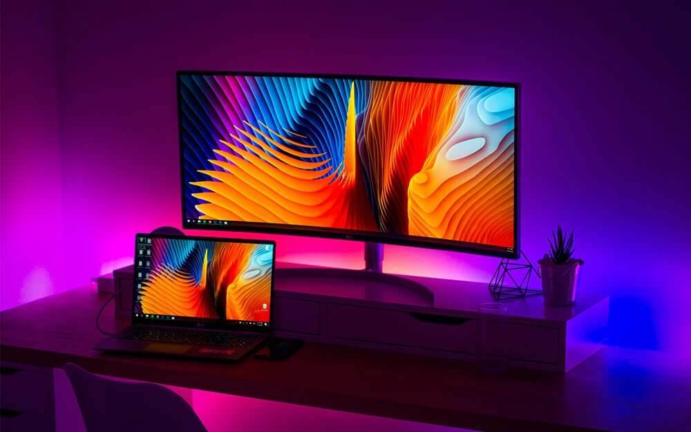 How to choose the best LED screen