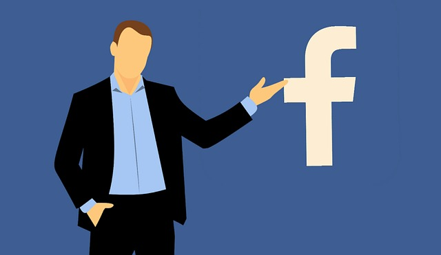 How to Make Post Shareable on Facebook