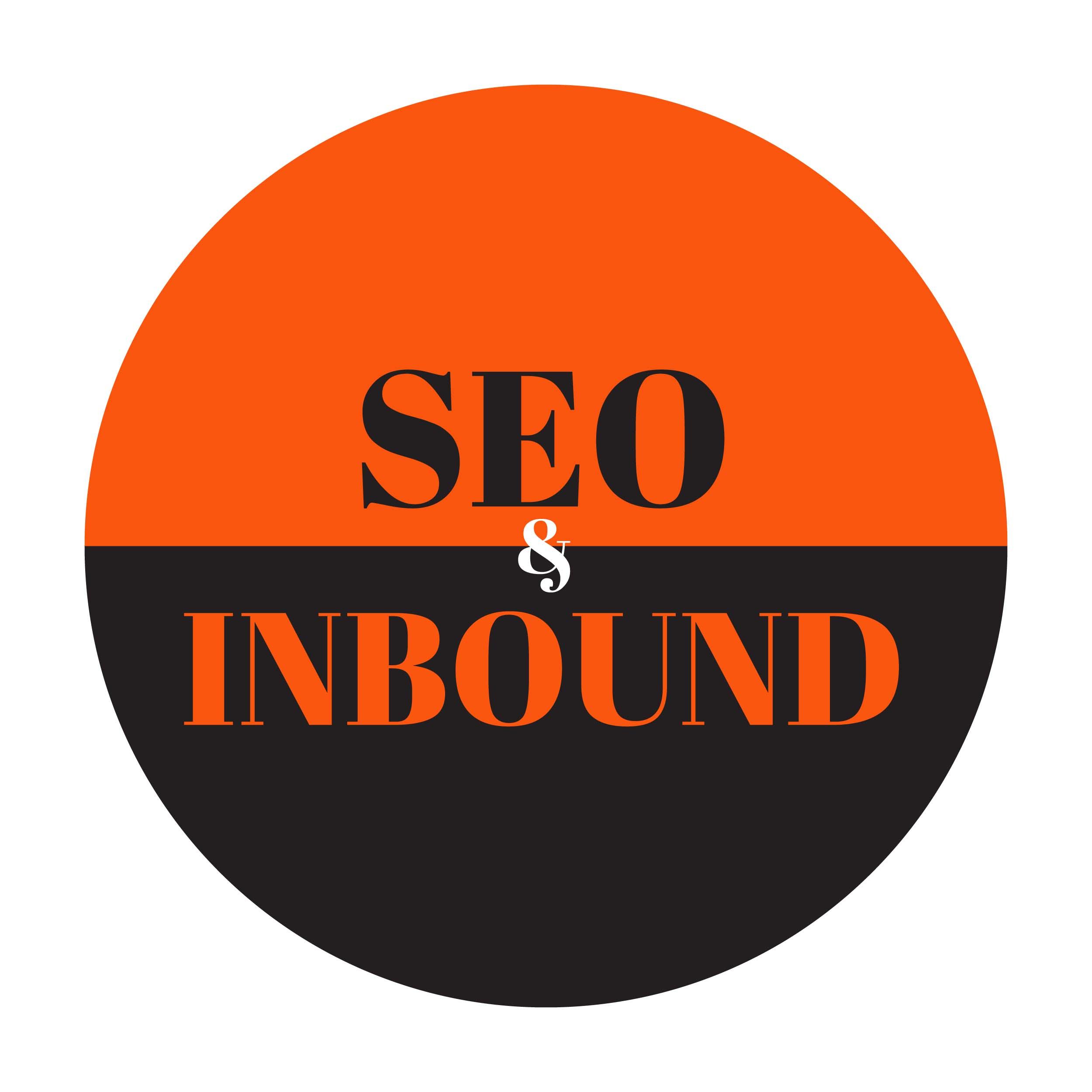 SEO Vs Inbound Marketing