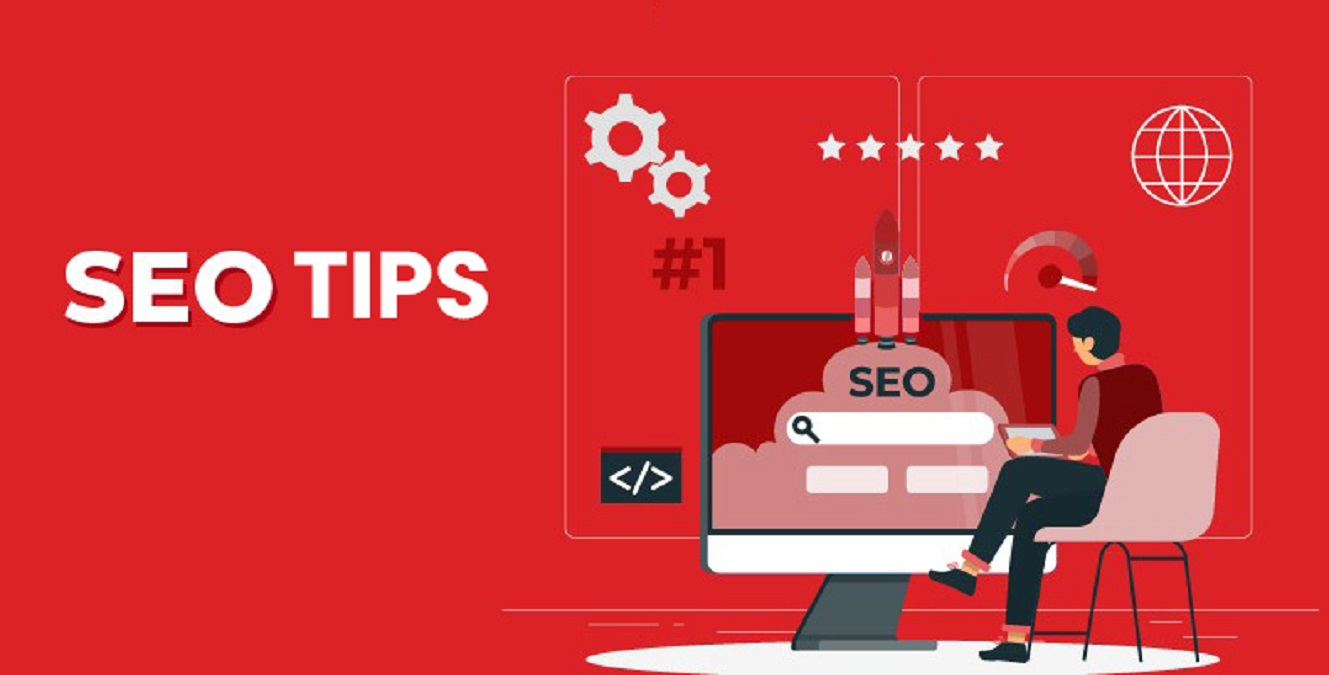 5 most essentials seo tips for new website ranking