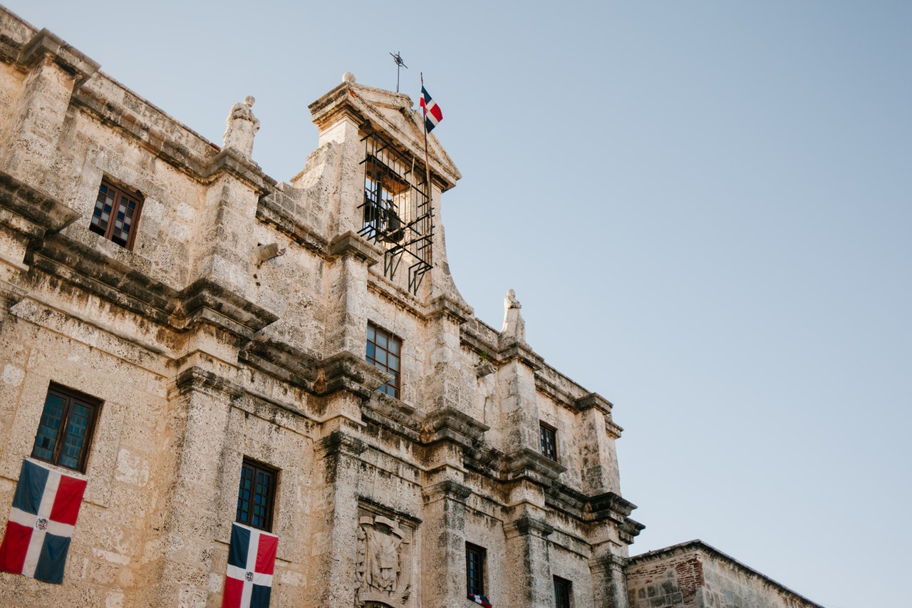 The 5 Biggest Things to Do in the Dominican Republic Blunders