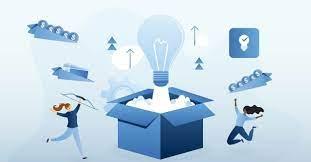 Tips Entrepreneurs Need